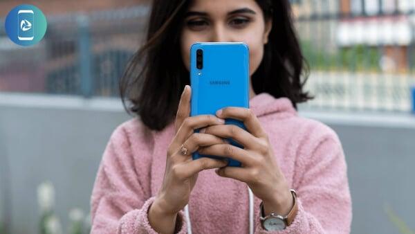 Cách đăng ký các gói cước 4G Vinaphone dùng 1 ngày giá rẻ, data khủng nhất 2020.