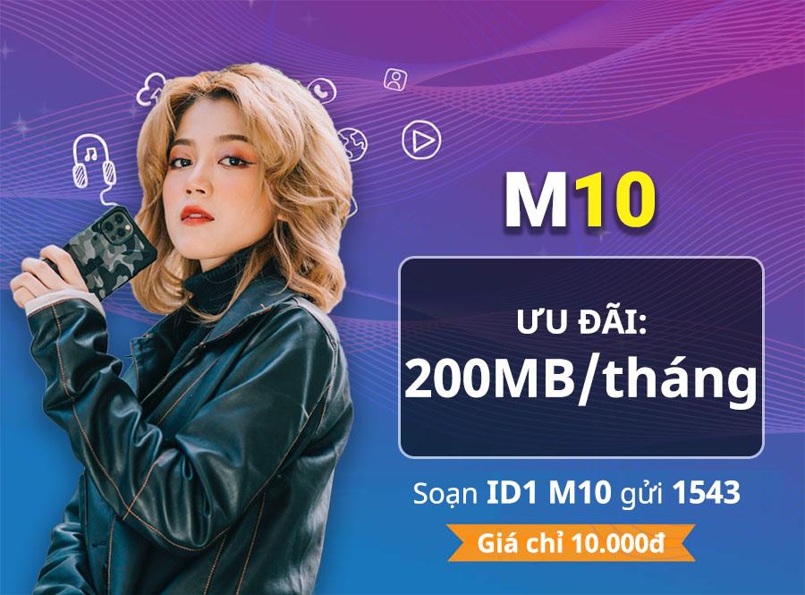 huong-dan-dang-ky-goi-cuoc-m10-vinaphone