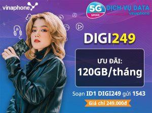 huong-dan-dang-ky-goi-cuoc-digi249-vinaphone