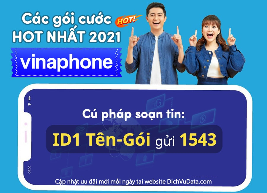 tong-hop-cac-goi-cuoc-vinaphone-hot-nhat-2021