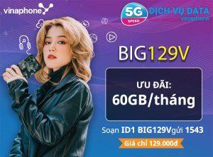 huong-dan-dang-ky-goi-cuoc-big129v-vinaphone