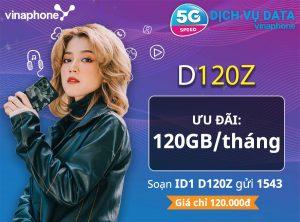 huong-dan-dang-ky-goi-cuoc-d120z-vinaphone